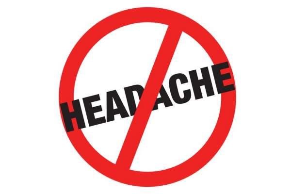 Watch Understanding Sinus Headaches video