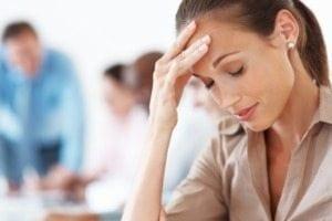 i have a headache, about headaches, when to worry about a headache