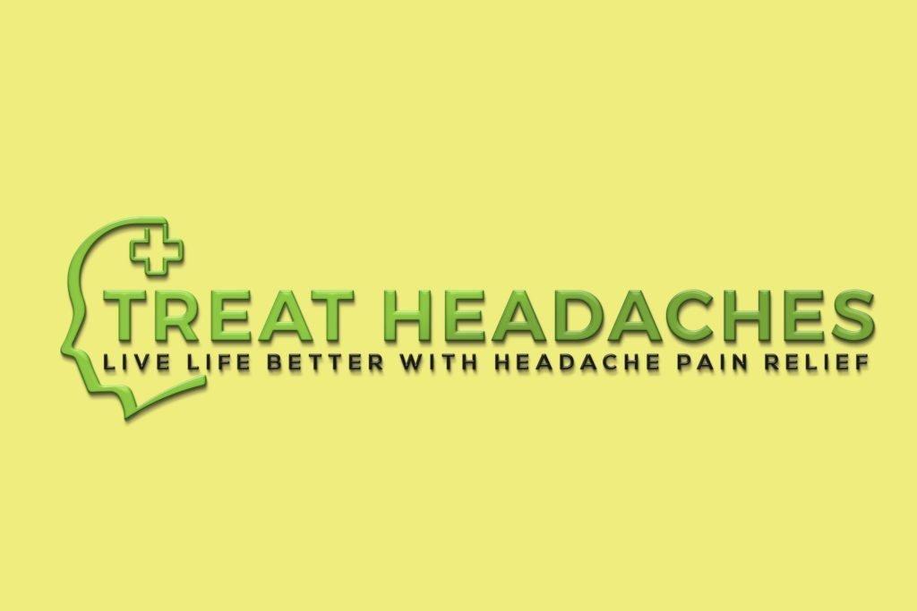 treatheadacheslogo