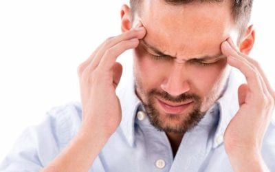 What Are the Causes of Headaches?