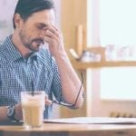 Caffeine Headache: Symptoms, Withdrawal, Treatment and Alternatives