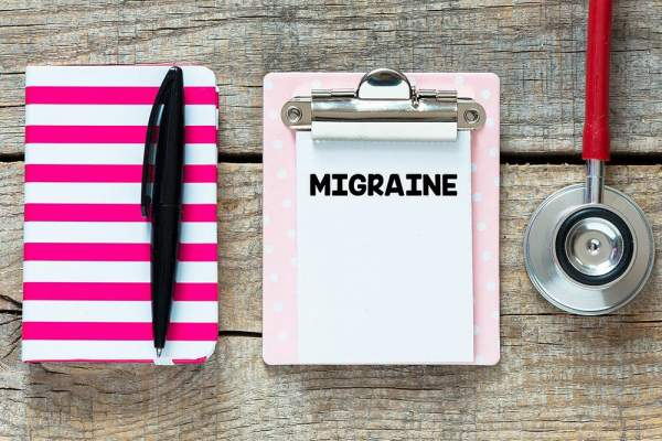 Chronic Migraines What You Need to Know About