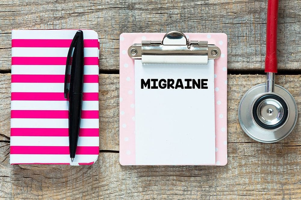 What You Need to Know About Chronic Migraines