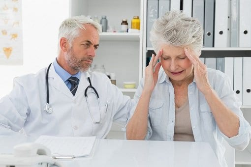 Are Botox For Migraines Side Effects Worth It Treat