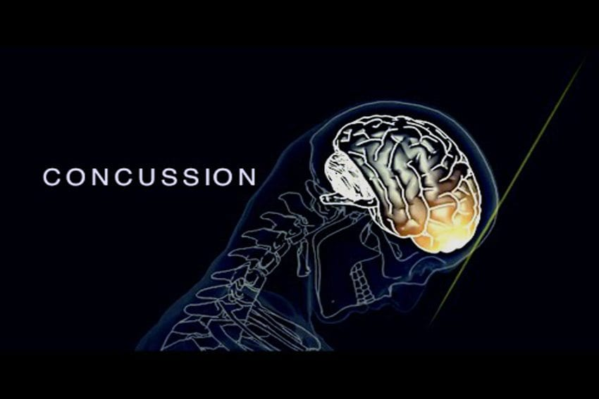Effective Medicine for Concussion Headaches