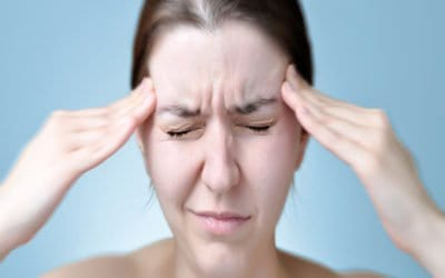 Learn More About Frontal Lobe Headache Causes