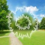 Ocular Migraine Aura: What is It?