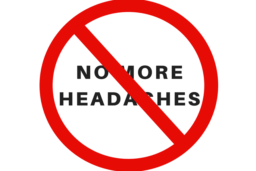 Caffeine Headaches Overdose Or Withdrawal When Do They Go Away?