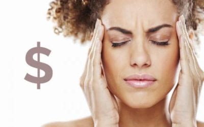 Botox for Migraines Cost: What is the Average Price?