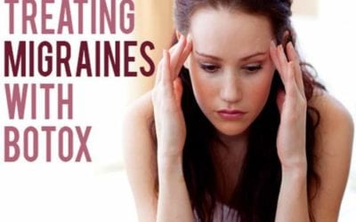 Botox for Migraines Reviews: What Do Patients Have to Say?