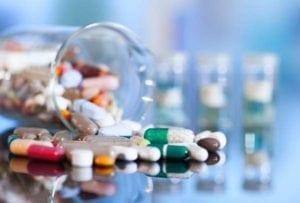 medicine-to-get-rid-of-headache