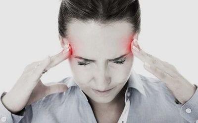 Migraine Aura: Symptoms, Causes and Diagnosis