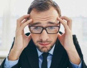 ocular-migraine