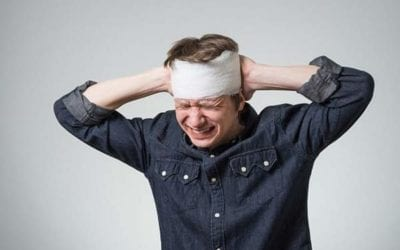 Concussion Headache: Signs, Symptoms and Treatment