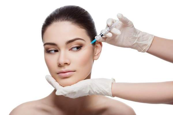Botox for Migraines The Potential Side Effects