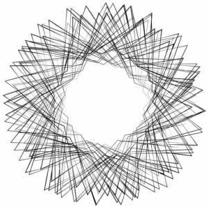 stimulating-zigzags-of-scintillating-scotoma