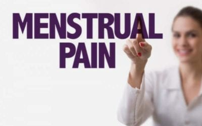 Menstrual Headaches: Understanding Them and Getting Pain Relief