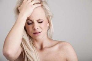 woman-in-pain-of-headache