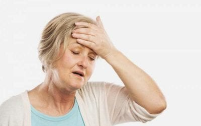 Frontal Headaches: A Brief Guide To Learn More