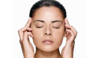 Migraine Aura Without Pain: Diagnosis, Symptoms and Treatment