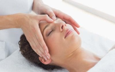 What is the Best Tension Headache Treatment?