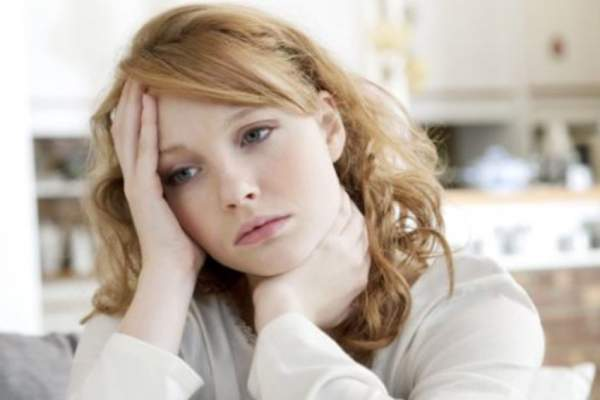 What Are The Causes Of A Frontal Lobe Headache in Teenagers