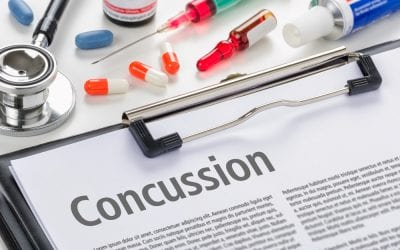 Understanding Concussion Headache Treatment Options