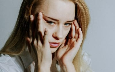 How To Cope With A Migraine Attack