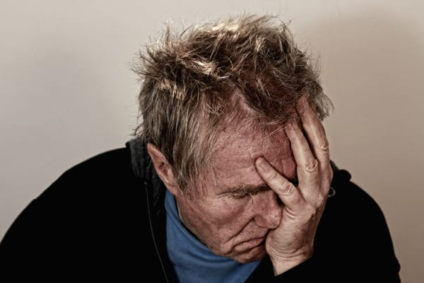 Hypertension Headache – What The Science Says