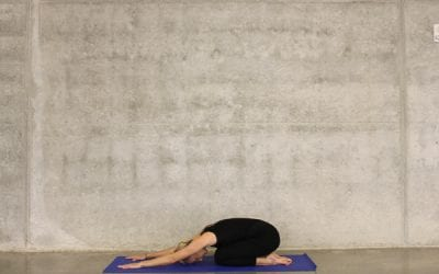 Yoga For Migraines As An Alternative Therapy To Complement Treatment