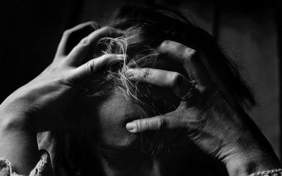 Migraines and Depression – What's The Link?