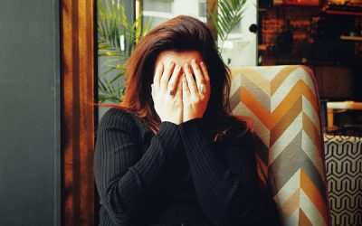 Hemicrania Continua – What Is A Continuous Headache?