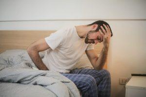 Why Do I Wake Up with a Headache Every Morning?